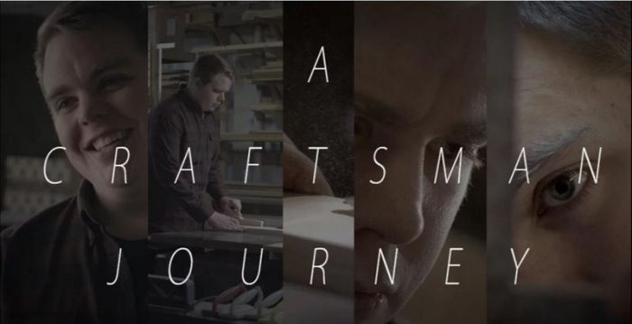 a_craftsman_journey