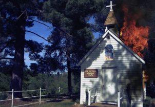 church_of_felons